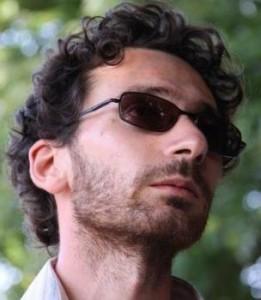 profilo Giuseppe