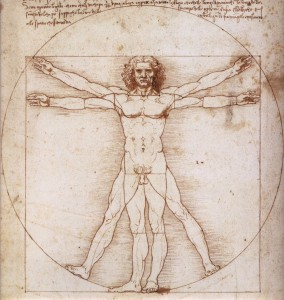 uomo-vitruviano-di-Leonardo-Da-Vinci