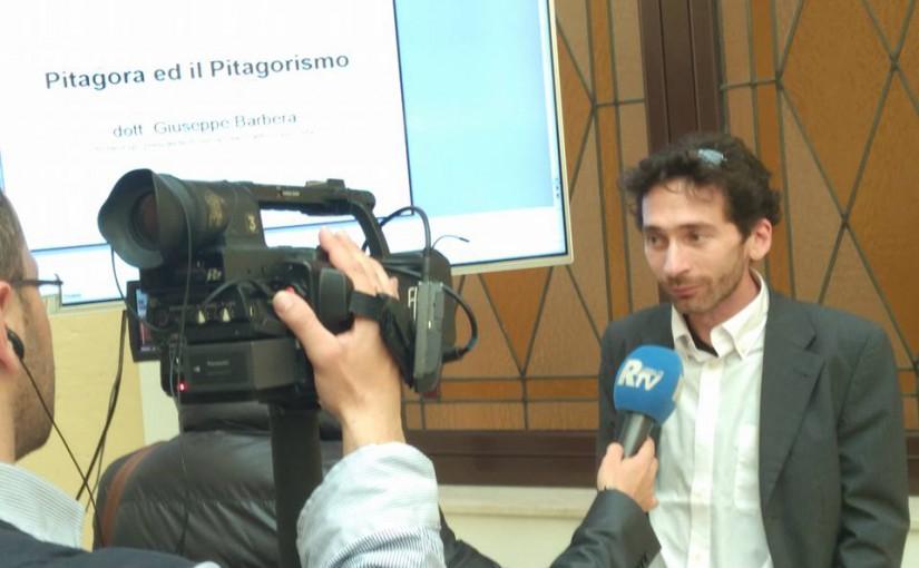 Conferenza – Il Pitagorismo in Magna Grecia